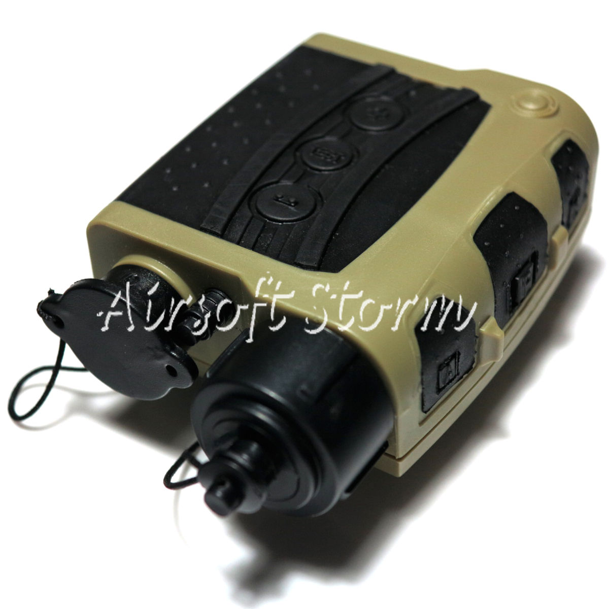 Airsoft SWAT Communications Gear Z Tactical ZQUIET PRO PTT & Wire for Motorola Talkabout Radio