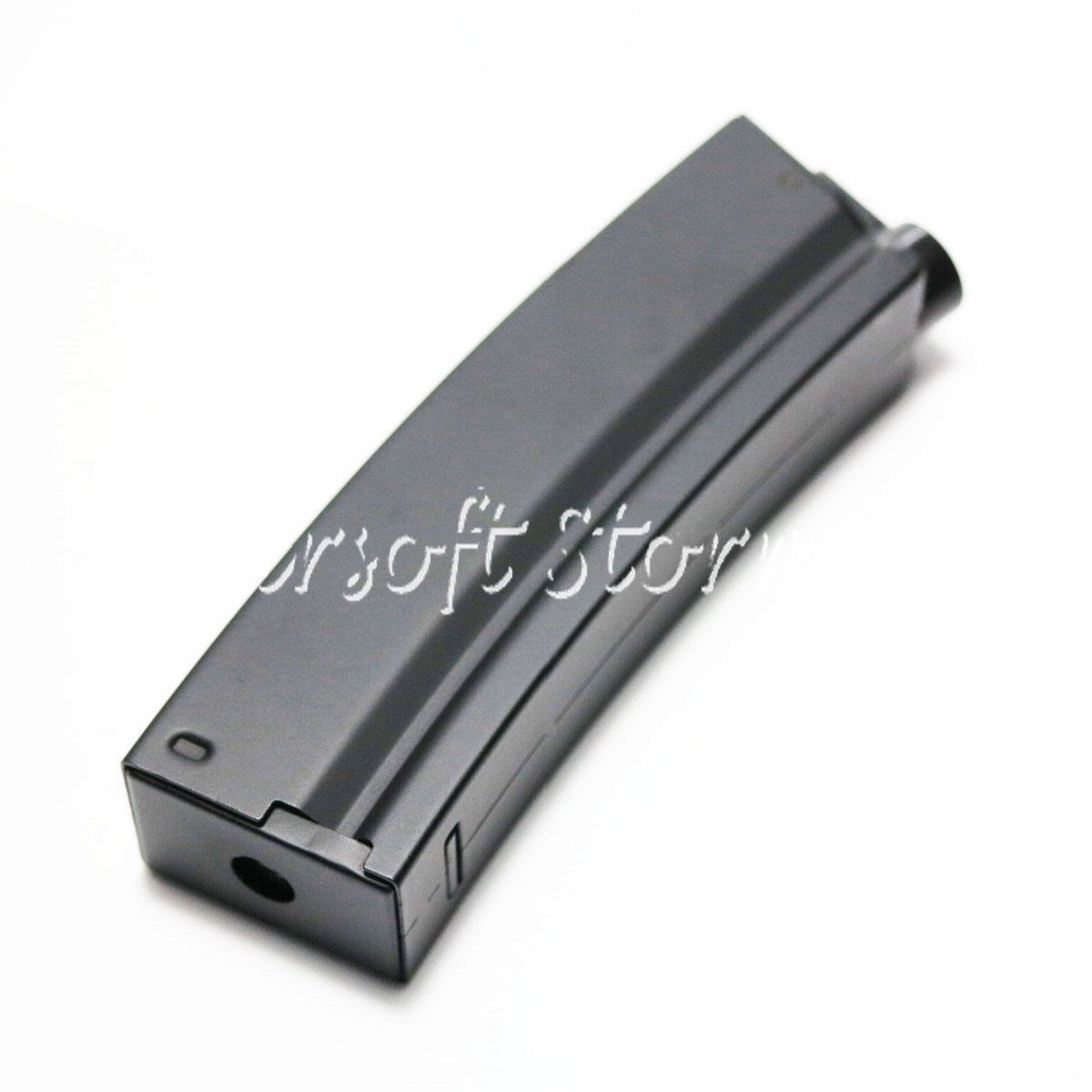Shooting Gear 3pcs Pack CYMA 65rd Mid-Cap Short Magazine for MP5 Series AEG
