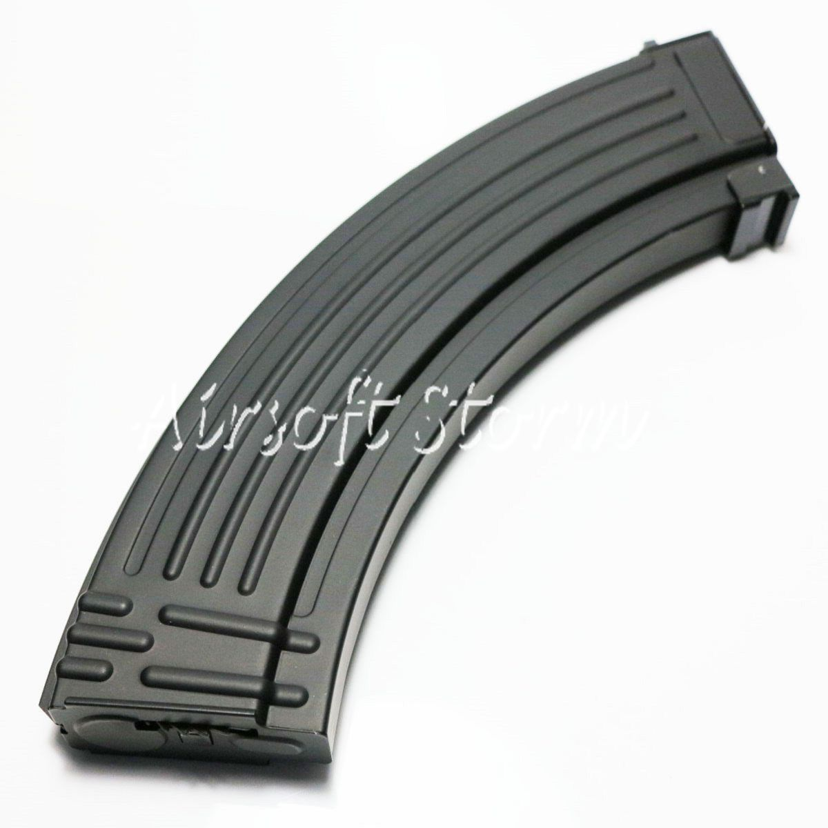 Shooting Gear 3pcs Pack CYMA 800rd Hi-Cap Long Magazine for AK-Series AEG