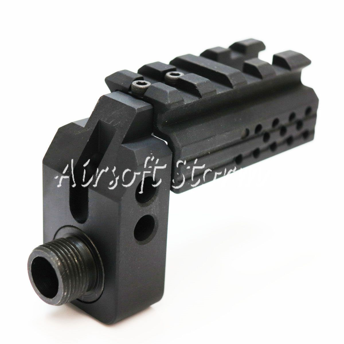 Shooting Gear 5KU SAS Front Kit for Marui G17 G18C G17Custom
