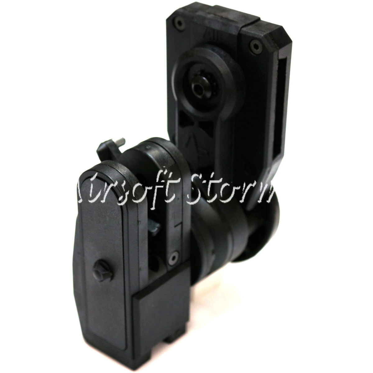 AIP Multi-Angle IPSC Speed Holster for Hi-Capa/Glock/1911