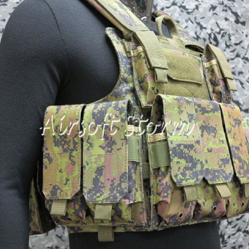 cadpat camo submited images - photo #28