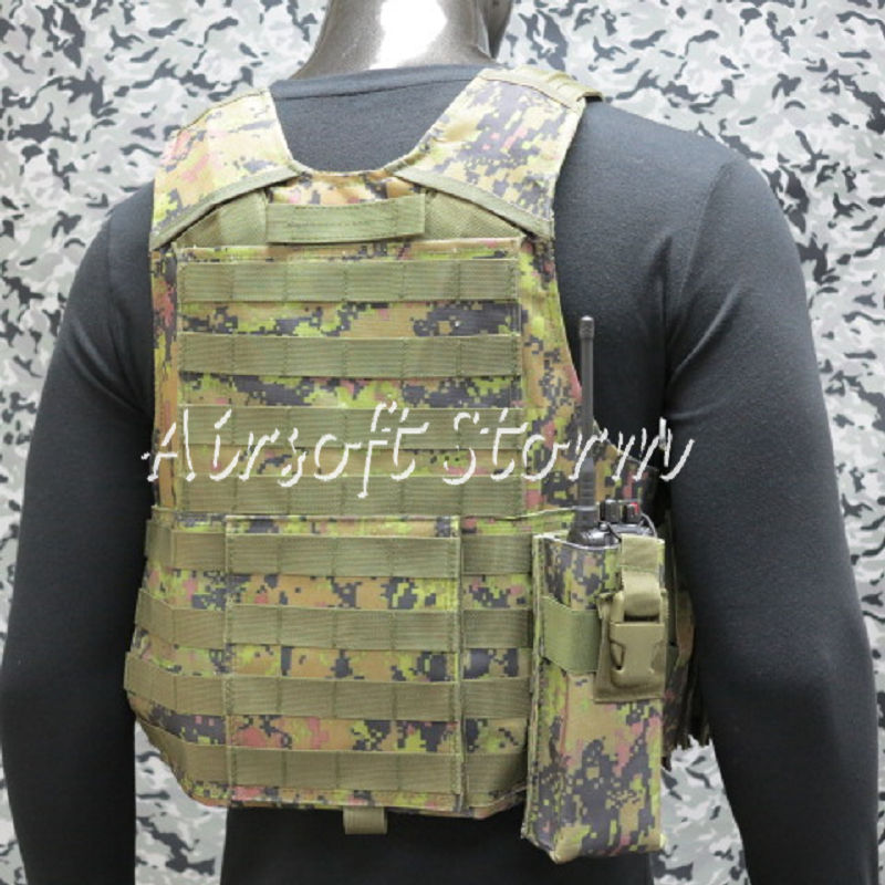 cadpat camo submited images - photo #21