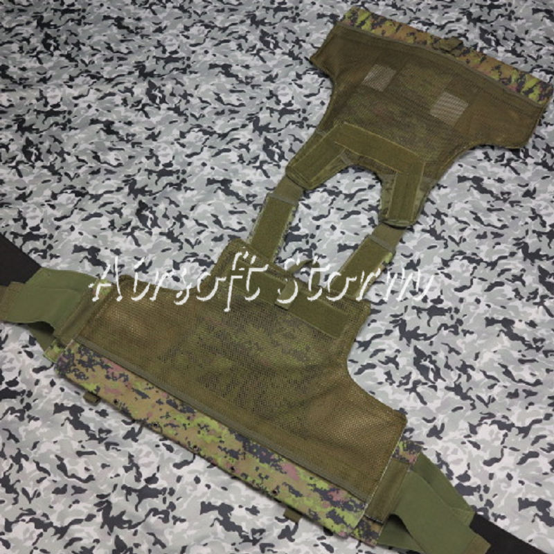cadpat camo submited images - photo #6